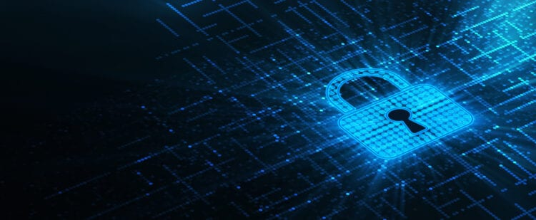 Cybersecurity Concerns for a Remote Workforce