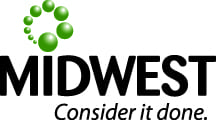 Midwest Industrial Supply